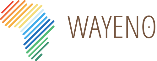 Wayeno