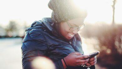 Payday facilite les paiements en ligne aux Africains dans le monde entier.